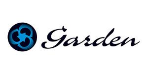 ガーデン ロゴ