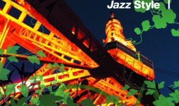 東京Jazz Style