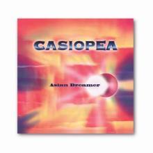 Asian Dreamer/ CASIOPEA