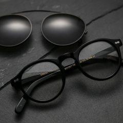 eyewear 01