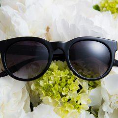 eyewear 06-02