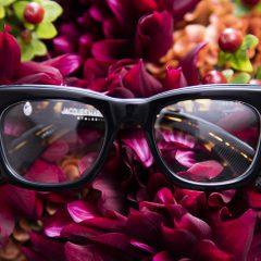 eyewear 12