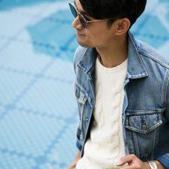 fashion autumn 02