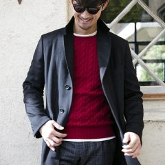 fashion winter 02