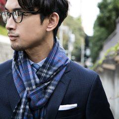 fashion winter 04