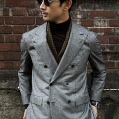 fashion winter 07