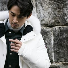 fashion winter 09