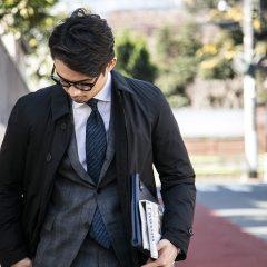 fashion winter 12
