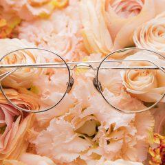 eyewear 19